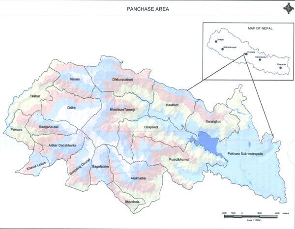 Panchase_map2