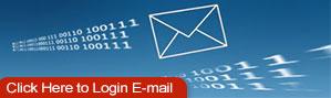 mdo-email-tab
